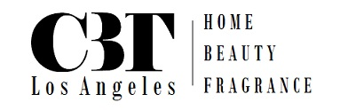 CBT Candle Los Angeles